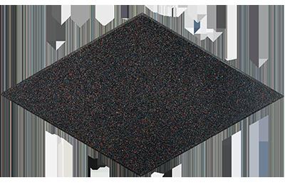 U 003